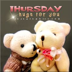 (Thursday) Meatty's FFS Comments and e-Tags Happy Thursday Pictures, Happy Thursday Quotes, Thursday Humor, Its Friday Quotes, Good Morning Love Messages, Cute Good Morning Quotes, Good Morning Inspirational Quotes, Blessed Friday, Happy Friday