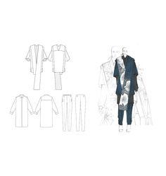 MODECONNECT » Student Profile: Massayuki Ito