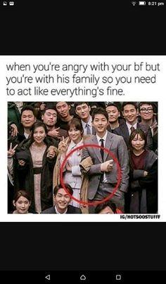 Lol nahh Song song couple just like that Korean Drama Funny, Korean Drama Quotes, K Drama, Drama Fever, Kdrama Memes, Funny Kpop Memes, Song Joon Ki, Fandom Kpop, Korean Shows