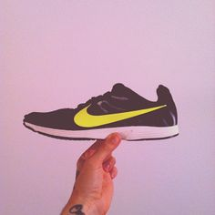 Nike Zoom Streak LT 2 #nike #nikerunning #running Nike Zoom, Nike Running, Fitness, Photos, Pictures, Running Shoes Nike