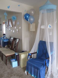 How To Make A Baby Shower Chair Hammock Stand 44 Best Chairs Images Special For An Umbrella Themed