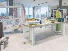 Via Fleming 9 - Carpi (MO) #conceptstore #shop #elisacavaletti #artepura #riccardocavaletti #eleonoracavaletti