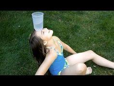 Boozled challenge seven super girls pinterest challenges