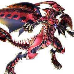 Red Nova Dragon.png (544×544)