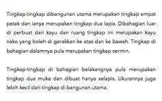 halaman17