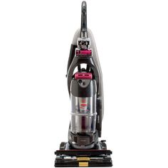 bissell pet hair eraser upright vacuum i love bissell vacuums - Bissell Pet Carpet Cleaner