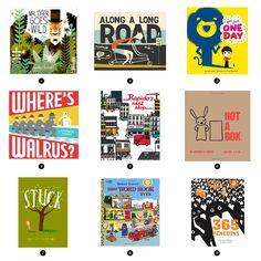 Favorites: Children's Books — Good on Paper Reading Time, Childrens Books, Blog, Words, Inspire, School, Children's Books, Children Books, Kid Books