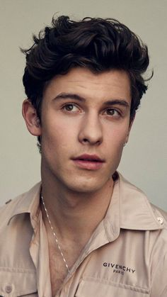 Shawn Mendes fragrance mist 8 oz (Pack of Magcon, Cute Celebrities, Celebs, Shawn Mendes Memes, Shawn Mendes Hair, Shawn Mendes Imagines, Shawn Mendes Wallpaper, Mendes Army, Influencer