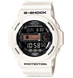 Zegarek In4mation x Casio G-Shock GLX-150-1