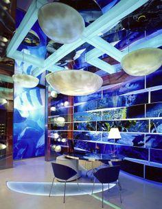 Maurizio Lai | Club Med | Milano