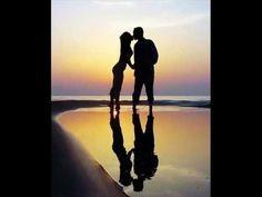 ΟΤΙ ΟΝΕΙΡΕΥΟΜΟΥΝ- ΒΑΝΔΗ Στον άντρα της ζωής μου= To my   bae of my life