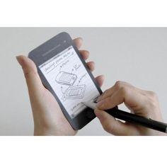SODIAL(Wz.) Apple iPhone 4S Papier Notizpapier Memo Notiz Notizblock :: auf ztyle.de