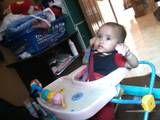 2012-12-01114504_zpse26823bc.jpg