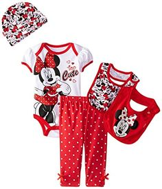 769d5768e 22 Best Baby Girl Clothes images