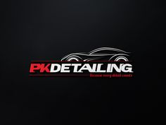 Car detailing firm looking for a new logo Logo Design by dezignatedezigns2000