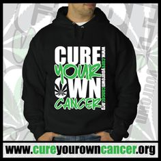 cure.your.own.cancer   An Internet Treatise On Antineoplastic Effects of Cannabis Concentrates