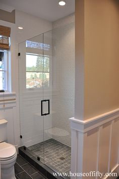1000 images about bathroom redesign on pinterest Redesigning small bathrooms