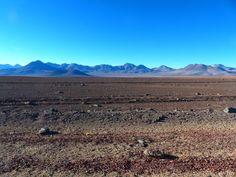Chili - San Pedro de Atacama Valle de la luna, Geyser del Tatio, observation des étoiles, Salar de Tara et fiestas clandestinas ! Dates du séjour : du 11 au 19 juillet 2014
