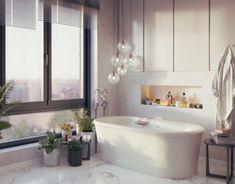 Interior Design,Architecture,Visual Effects Find My Friends, Visual Effects, Minimalist Home, Lighthouse, Photoshop, House Design, Lights, Interior Design, Bathroom