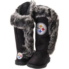 1000+ images about Steelers Shoes on Pinterest | Pittsburgh ...