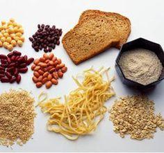 Living With Nickel & Iron Oxide Allergies: The Basics: Foods with Nickel #nickelallergy #foodavoidance #wholegrains #fish #dermatitis #parenting #dietforallergy #eczema