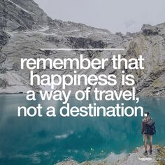 Travel Quotes, Beach, Water, Photography, Outdoor, Image, Gripe Water, Outdoors, Photograph