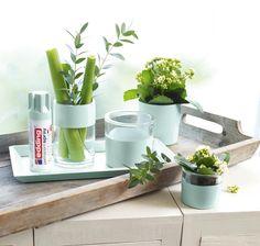 tulpen sind doch die sch nsten blumen f r eine fr hlingsdeko noch mehr deko ideen gibt es auf. Black Bedroom Furniture Sets. Home Design Ideas