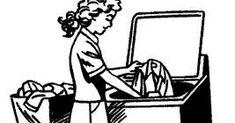 ΧΡΗΣΙΜΕΣ ΠΡΑΚΤΙΚΕΣ ΟΙΚΟΝΟΜΙΚΕΣ ΚΑΙ ΧΩΡΙΣ ΛΕΦΤΑ ΣΥΜΒΟΥΛΕΣ Cloth Diapers, Washing Clothes, Organization Ideas, Cleaning, Life, Diy Organization, Organizing Ideas, Organizing Tips, Diapers
