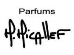 Gros Concours en partenariat avec les parfums M.MICALLEF !!! Miss langue de Vip http://www.misslanguedevip.com/article-gros-concours-en-partenariat-avec-les-parfums-m-micallef-116510274.html