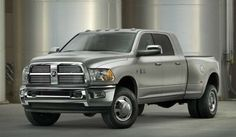 2017 Dodge Ram 3500 is the featured model. The 2017 Dodge Ram 3500 Model image is added in car pictures category by the author on Oct 6, 2016.