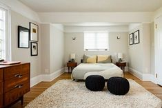 267330927854472825 The trim color is Benjamin Moore Super White in a semi gloss. Wall color Benjamin Moore Pale Oak