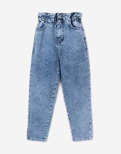 Mom Jeans, Denim, My Style, Pants, Outfits, Clothes, Fashion, La Mode, Trouser Pants