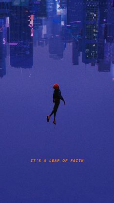 Spiderman into the spiderverse Dope Wallpapers, Gaming Wallpapers, Glitch Wallpaper, Cartoon Wallpaper, Spiderman Art, Amazing Spiderman, Miles Morales Spiderman, Superhero Poster, Japon Illustration