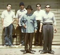 Chicano Love, Chicano Art, Estilo Cholo, Chicano Drawings, Inglewood California, Cholo Style, East Los Angeles, Brown Pride, 90s Hip Hop