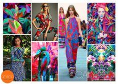 women-s-key-color-print-direction-s-s-2016-woman_2