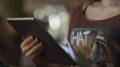 Επιστροφή της Nokia με νέο smartphone και tablet που εμφανίζονται σε promo video