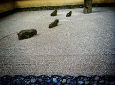 Japanese Gardens Japanese Gardens, Best Iphone, Iphone Photography, Photographers, Eye, Board, Image, Sign