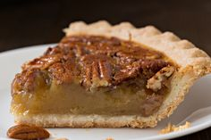 This is the BEST Pecan Pie recipe that you will ever make and it's so Easy! Just like Grandma used to make. Pecan Desserts, Pecan Cake, Pecan Pies, Fall Desserts, Just Desserts, Delicious Desserts, Cookie Desserts, Best Pecan Pie Recipe, Pecan Recipes