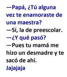 Humor #español