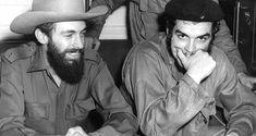 Cienfuegos, Trinidad, Che Guevara Photos, Havana, Revolution Tattoo, Cuba Fidel Castro, Heaven Wallpaper, Viva Cuba, Ernesto Che Guevara