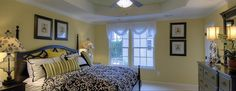 New Mozart Townhome Model for sale at Creekside Village Townhomes in Glen Burnie, MD