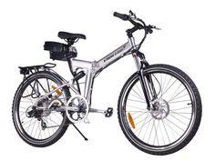 Cd E E D B F B B Folding Mountain Bike Bike Folding on 48 Volt Electric Bike Controller Wiring Diagram