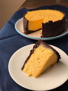 Pumpkin Recipes, Cake Recipes, Food Network Recipes, Cooking Recipes, Incredible Recipes, Sweet Pastries, No Cook Desserts, Food Crafts, Cake Shop