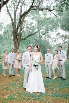 I love this photo - so simple and elegant photo ideas from stylemepretty.com