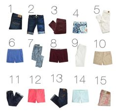 """""""More custom sets in D"""" by oliviacat1215 ❤ liked on Polyvore featuring Abercrombie & Fitch, True Religion, Helmut Lang, J.Crew, American Eagle Outfitters, Wrap, Paige Denim, vintage and ocscustomsets"""