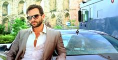 """Saif Ali Khan confirms plans for Race 3!    Race 2 starring Saif Ali Khan and John Abraham in the main lead, has opened with a bang .The makers of the film have decided remove a third installment of the film.    Saif said: """"We are pretty much confirmed to go ahead with Race 3. I think if the film continues to run so very well, there is no reason why we shouldn't extend the story any further. The script will have to be much stronger though."""""""