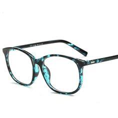 1dd540740 BOYEDA New Vintage Retro Round Eyeglasses Men Fashion Computer Transpa –  novahe
