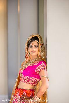 Portraits http://www.maharaniweddings.com/gallery/photo/34947 @vijayrakhra