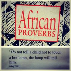 african sayings and proverbs Wise Quotes, Words Quotes, Wise Words, Motivational Quotes, Inspirational Quotes, Sayings, Qoutes, African American Quotes, African Quotes