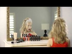 A Younique Experience - YouTube  It truly is amazing. Contact me for more info. So thankful for all Younique has helped enable me to contribute to my family.  www.beyouniquewithnatasha.com or email YouniqueNatasha@gmail.com Have A GREAT weekend my beauties! xoxo, ~Natasha~